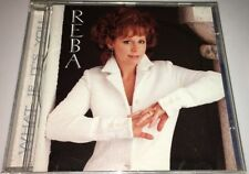 REBA McENTIRE...WHAT IF IT'S YOU Classic Country CD 3M
