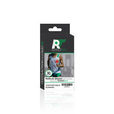 RUNNERTAPE RUNNER TAPE CEROTTI 10 PZ ACCESSORI MEDICINA SPORT. RT02A