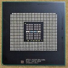 INTEL XEON QUAD-CORE X7350 2933MP/8M/1066 PROCESSORE CPU STEP CODICE SLA67