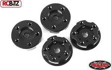 "1.9"" 2.2"" 5 lug Steel Wheel 12mm Hex Hub + 3 mm Offset waggon RC4WD Z-S1273 rc"