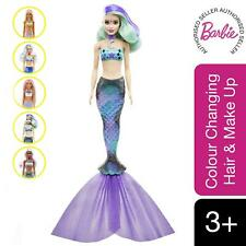 Barbie® Colour Reveal Doll with 7 Surprises