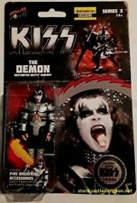 The Demon Destroyer 1976 Outfit Variant EE Exclusive Deluxe Edition Bif Bang Pow