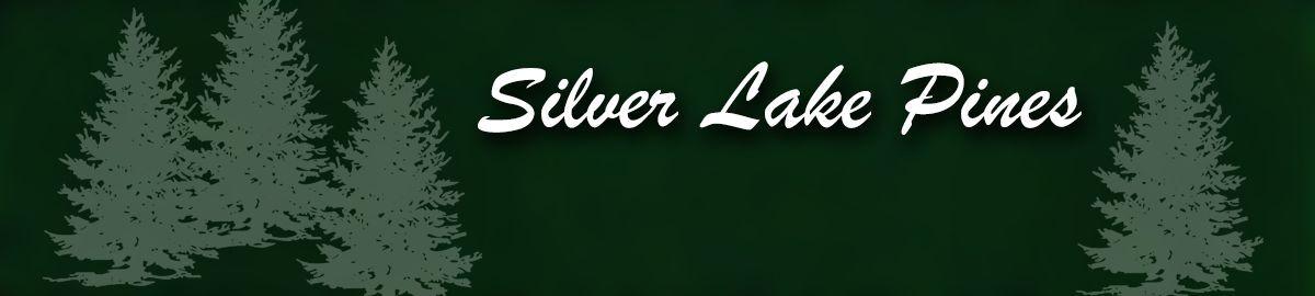 Silver Lake Pines