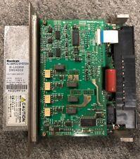 DR Inverter Module Servo W-L00956 5096-224