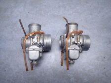Ski-Doo Snowmobile Carburetors/Carbs MXZ Formula Z STX Mach 1 583 670 96-00
