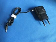 Genuine Nokia AC-15E Charger Charging Cable 6303 Classic 50-60Hz 150mA 2mm Connector