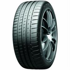 1 New Michelin Pilot Super Sport Zp P28535zr19 Tires 2853519 285 35 19