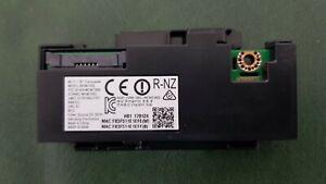 WiFi/BT MODULE SAMSUNG UE55MU6200 UE75MU6100 UE55MU6272 UE75MU6100 BN59-01264A