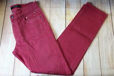 PANTALONE - JECKERSON - MADE IN ITALY - TG. 47 - PANTS TROUSERS #214