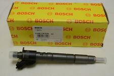 Fuel injector BOSCH # 0445116016 # 0986435393 fits Volvo Hyundai NEW!!!