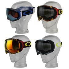 Oakley Unisex Skiing & Snowboarding Goods