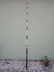 Nice Condition PENN The PENN Slammer SLS 2721H 7 Ft Fishing Rod