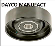 MANUFACT DAYCO Belt Tensioner-Pulley 11947-31U05