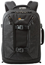Lowepro Pro Runner BP 350 AW II Camera and Accessories Backpack