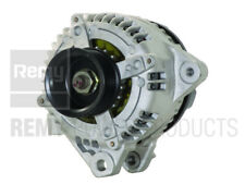 Alternator-Eng Code: 2AZ-FE Remy 94130