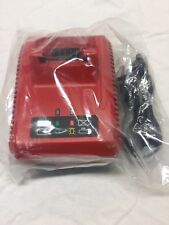 Snap On•Battery Charger•CTC720•For Lithium, CTB7185, 8185 Batteries•New!