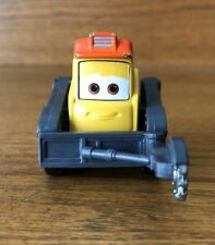 Disney Planes Fire and Rescue Blackout #25 Diecast