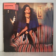 "Sue Ann – Blue Velvet (Vinyl, 12"", LP, Album)"