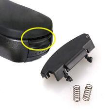 Car Centre Console Armrest Lid Latch Clip Repair for VW Bora Jetta Mk4 Golf
