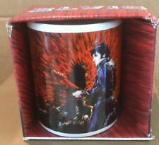 Elvis  Mug Signature Product
