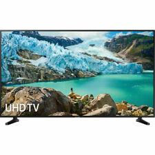 Samsung UE50RU7020 50 Inch TV Smart 4K Ultra HD LED Freeview HD 3 HDMI +1Y warra