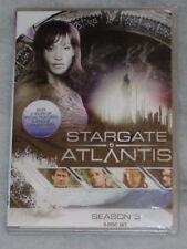 Film in DVD e Blu-ray Capitol cofanetto