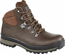 Berghaus Hiking Shoes & Boots for Men