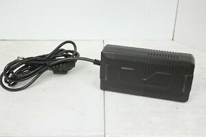 DEDICATED MACROS UP07223010 POWER SUPPLY W/ POWER CORD