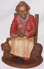 Tom Clark's Mabel figurine 1984