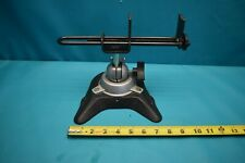 """Used Pana Vise Model 308 Vise Opens 6"""" X 1-1/2"""""""