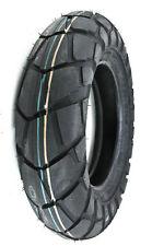 180 /80 R14 BridgestoneTW 204 rear tire TW204 180/80-14M/C 78P Trail Wing Dual
