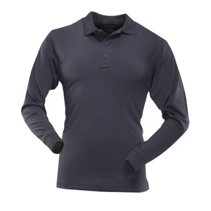Tru Spec Performance Polo, wicking material, FREE SHIPPING AND RETURNS