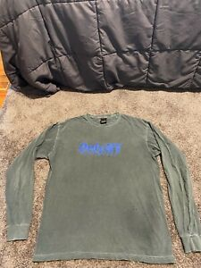 Only NY Long Sleeve T-Shirt
