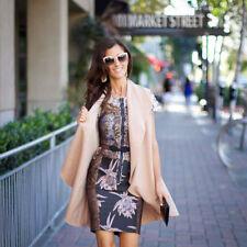 fa88cb18a659 Women's Byron Lars Clothing for sale   eBay
