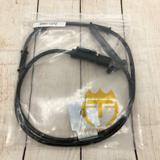 OEM 20811372 Front Left ABS Wheel Speed Sensor Fit Chevrolet GMC ACDelco GM