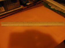 New listing Triangular Rulers Staedtler-Mars 987 19-1 Engineer