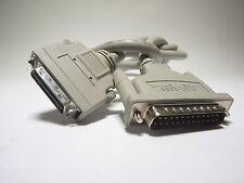 Sub-D 25 auf VHDCI mini-centronics , HP Hewlett Packard 8120-8668 , Kabel cable