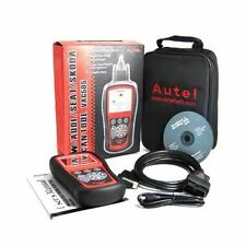 Audi Other Car and Truck Diagnostic Tools