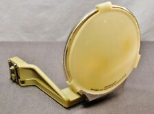 Polaroid B-C Flash Model#281+Bounce Flash Bracket #292 For Rollfilm Camera