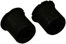 Suspension Control Arm Bushing Kit-Base Federated SBK5161