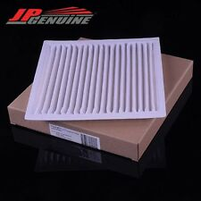 NANOFLO™ FIBROUS AC CABIN AIR FILTER 87139-48020-83 - IS300 / RX300 / HIGHLANDER