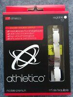 Bracelet équilibre Athlético France énergie concentration performance T 2