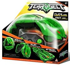 Terrasect RC Remote Control Rolling Reptile Toy by Drone Force BRAND NEW 2019