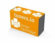 iOsurplus Cyan Toner Cartridge for HP Laserjet 1600 2600n 2605dn Q6001A