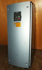 Vacon NXS Electric AC Drive - 3 Phase, 380V to 500V, 105 to 140A, IP54