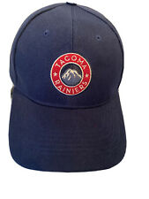 VTG Tacoma Rainiers Hat