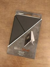 """Original Kindle Origami Cover for Amazon Kindle Fire HD 7"""" 2013 edition"""