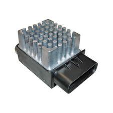 Engine Cooling Fan Controller Omega Environmental MT1443