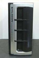 Raidmax SMILODON Custom Tower PC 3.3GHz AMD Phenom II X6 1100T 8GB RAM 2TB HD