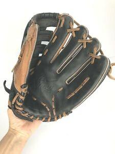 Nike Air Show Baseball Glove 12.5 Inches